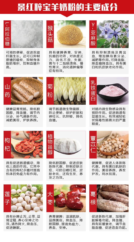 景红粹宝羊奶粉详情页7.jpg